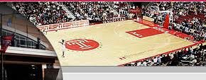 Liacouras Center