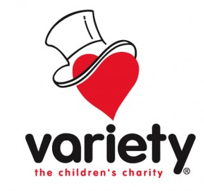 Chickie's and Pete's Variety Club Community Outreach