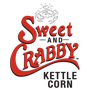 Chickies and Petes Krabby Kettle Corn